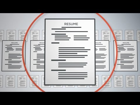 Build Your Resume With LiveCareer: Resume Templates For You!