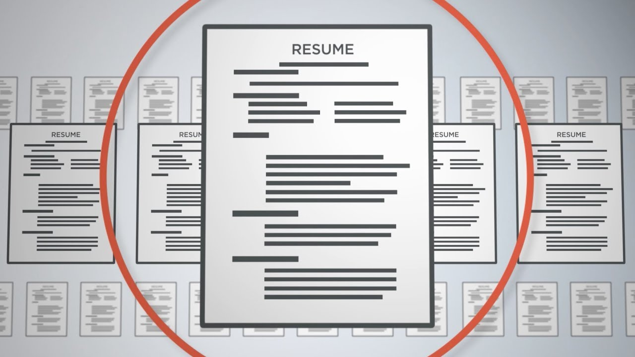 Build Your Resume With LiveCareer Templates For You