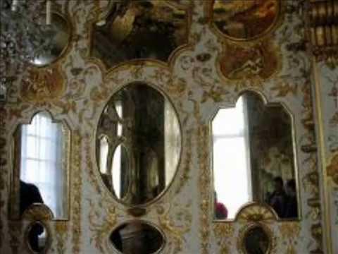 La casa de los espejos cadiz leyendas urbanas youtube - La casa de los espejos ...