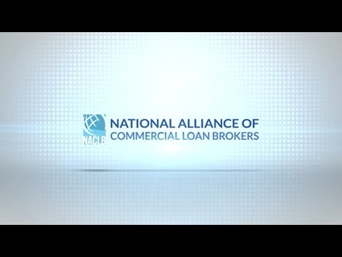 First Annual NACLB Conference | National Alliance of Commercial Loan Brokers