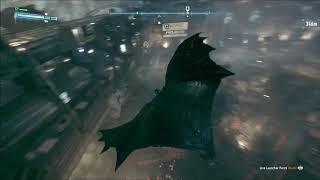 Batman Arkham Knight (Part 34)