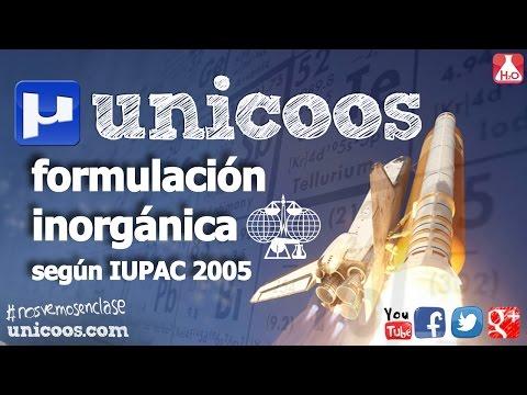 quimica-formulación-inorgánica-iupac-2005-01