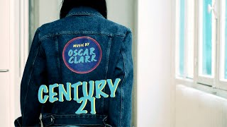 OCT - CENTURY XXI (Clip Officiel)