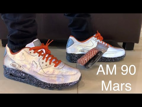 Search video 3m nike