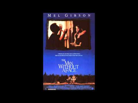 The Man Without A Face-  Lookout Point - End Credits
