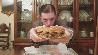 Will Burger King Redeem Themselves with the Double Quarter Pound King thumbnail