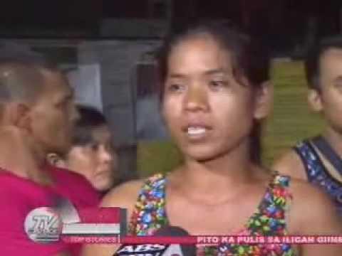 TV Patrol Northern Mindanao - Nov 22, 2016