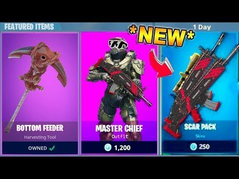 Fortnite Playing With Subs Fast Console Builder Leaked Skins Ps Wins
