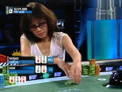 Youtube world poker tour online sports gambling california