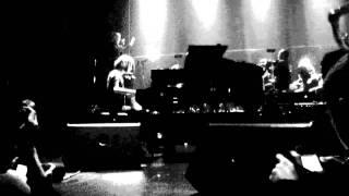 Mono - Silent Flight, Sleeping Dawn (Live at the Forum Theatre, Melbourne)