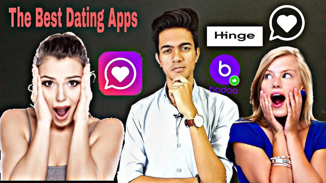 how to get girlfriend online