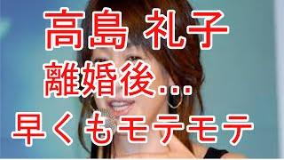 今もっとも稼げる情報をあなたへ! → http://www.lp-kun.com/web/lp_kun...