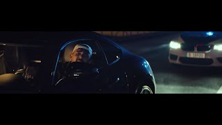 CAPITAL BRA feat. SA4 ►ZWEI GHETTOJUNGS◄ (prod. Kingside)
