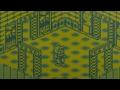Monster Max (Game Boy) Playthrough - NintendoComplete
