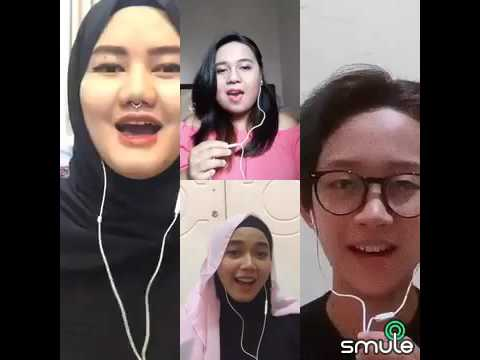 BLACKPINK - BOOMBAYAH (SMULE COVER)