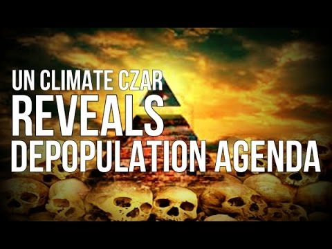 Breaking News December 2015 UN Global climate Change Sustainable