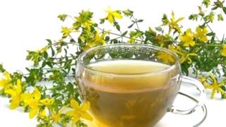 Купить монастырский чай от алкоголизма