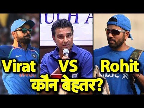India vs Australia: Sanjay Manjrekar, Aakash Chopra slam team selection after ...