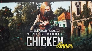 🔴PUBG MOBILE | TEAM HYDRA IN KARMA's ELITE CUSTOMS.. | H¥DRA l EMPEROR sponsored by VLT SENTINEL