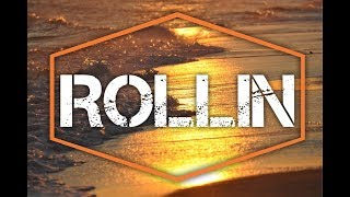 Calvin Harris - Rollin Ft. Future & Khalid (Instrumental by Shayan)