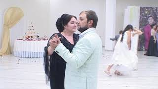 Свадьба Сечи 13