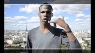 La Spirale Feat Young Ghost - La Réussite Au Bout des Doigts