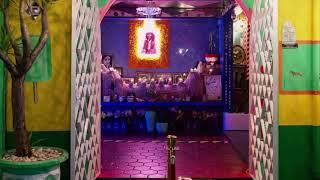 Bali-Interiors-Escape-Nomade-63 Mexicola Bali