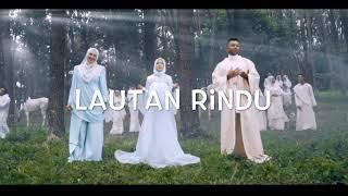 [3.77 MB] Dato' Sri Siti Nurhaliza, Nissa Sabyan, Taufik Batisah - Ikhlas (Lirik Lagu HD)
