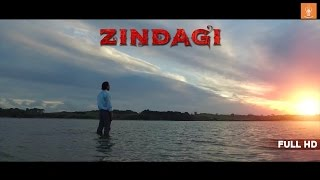Zindagi || Ajaypal Ft. Satta Vairowalia || New Punjabi Song 2016 || SS Production