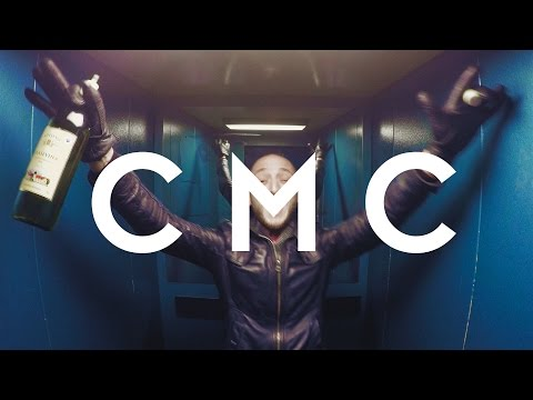 Dječaci - CMC (VIDEO)