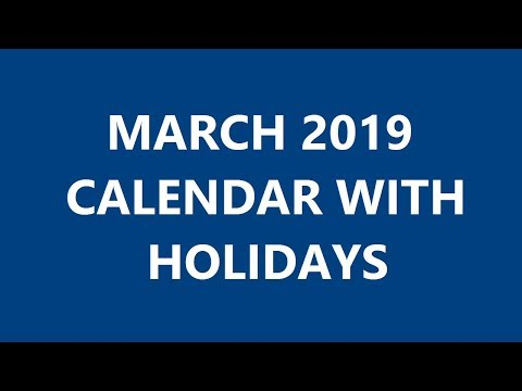 Bank holidays in india february