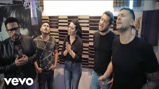 Canto 4 - La Soñé (feat. Ángela Leiva) Créditos: LyM: Daniel Cuevas...