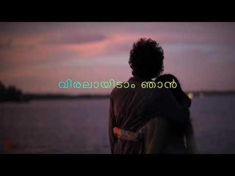 Kumbalangi nites Malayalam whatsapp status