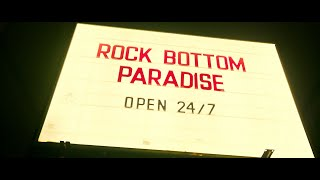 """Rocco Spry 