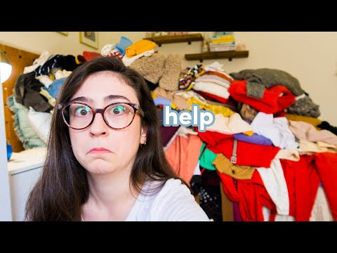 getting-rid-of-50%-of-my-clothes