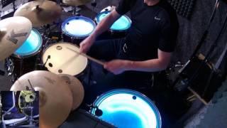 Video beastie boys - sabotage - drum cover download MP3, 3GP, MP4, WEBM, AVI, FLV Juni 2018