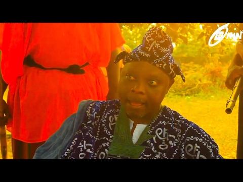 OSUSU OWO | 1 Latest Yoruba Movie 2017 Premier | Starring Dele Odun, Saheed Balogun