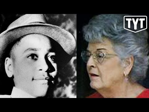 Emmett Till Case Reopened As New Evidence Emerges