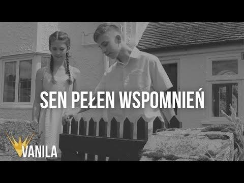 TeamPuls – Sen Pełen Wspomnień (Oficjalny teledysk)