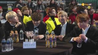 Video BTS AT SEOUL MUSIC AWARD 2017 download MP3, 3GP, MP4, WEBM, AVI, FLV Desember 2017