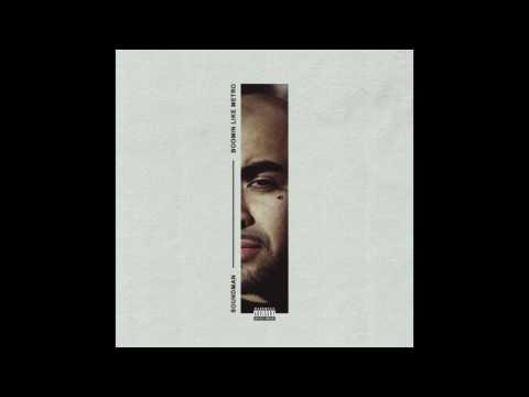 Soundman - Boomin Like Metro - Toronto rapper