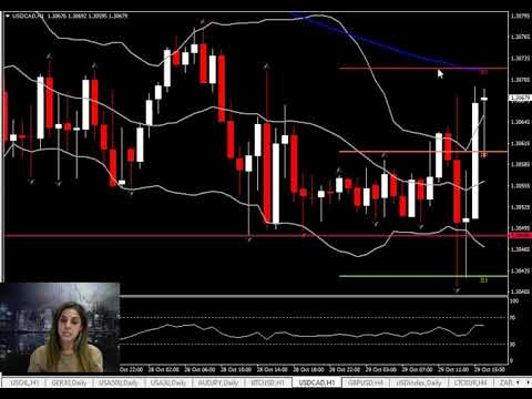 cable-climbs-to-4-day-high- -october-29,-2019