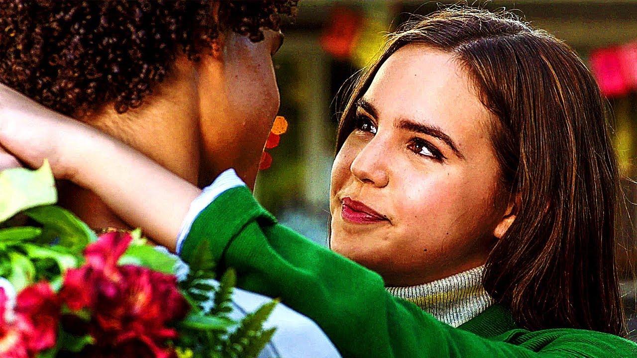 Un Couple De Rêve - Film COMPLET en Français (Romance, Adolescent)