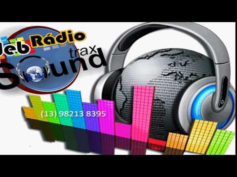 Pop Rock Brasil - Programação - ( soundtrax.com.br )