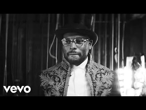 ScHoolboy Q - CHopstix (witH Travis Scott) [Official Music Video]