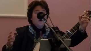 Duets :Joan Baez e altre storie - Jerico Road