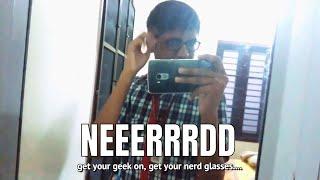 #1 | high-school organisms - Pondicherry University National Science Day