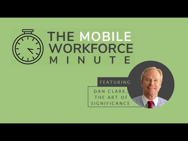Dan Clark, Why should contractors rethink how to recruit and retain employees?