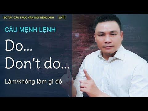 Gạt Đi Nước Mắt | Version Dance | Noo Phước Thịnh Ft Tonny Việt | OFFICIAL MV from YouTube · Duration:  4 minutes 28 seconds