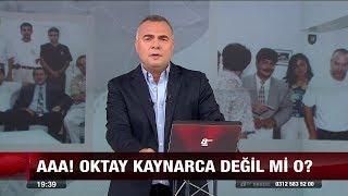 Atv Ana Haber'e Hızır sürprizi! - 19 Eylül 2017 Video